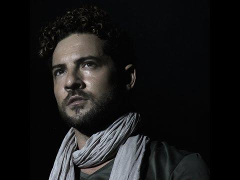 "David Bisbal - Gira ""Tú y Yo"" - Elche y Alcora"