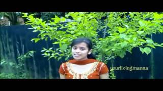 Malayalam Christian Song : Thalarathe Patharathe