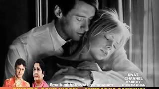 Video DEKH LE AA KE ZARA ( Singers, Sonu Nigam & Anuradha Paudwal ) ALBUM, BEWAFA SANAM MP3, 3GP, MP4, WEBM, AVI, FLV September 2019