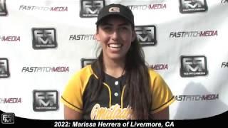 Marissa Herrera