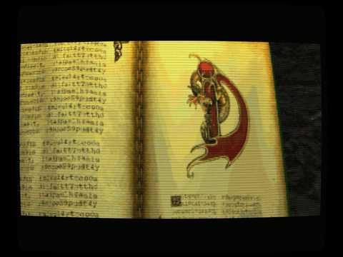The Elder Scrolls II : Daggerfall PC