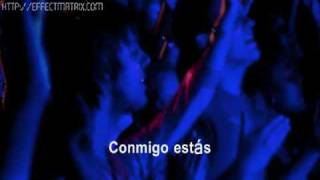 Hillsong Live - You Hold Me Now - Traducción Oficial Al Español - Subtitulos (faith+hope+love)