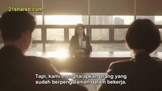 Nonton 109 St Ep 1 Sub Indo Film Subtitle Indonesia Streaming Movie Download