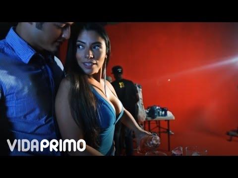 Te Deseo - J Alvarez (Video)