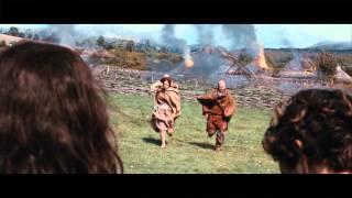 Arthur   Merlin Official Trailer Hd  2015