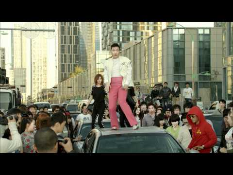 Video PSY - RIGHT NOW M/V download in MP3, 3GP, MP4, WEBM, AVI, FLV January 2017