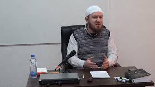 Extremist, Vehabist, Terorist (dhe plotë ISTA tjerë) - Hoxhë Omer Zaimi