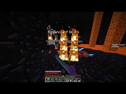 Terra Restore -- Episode 49: Rescuing the Princesses...Er, Goddesses