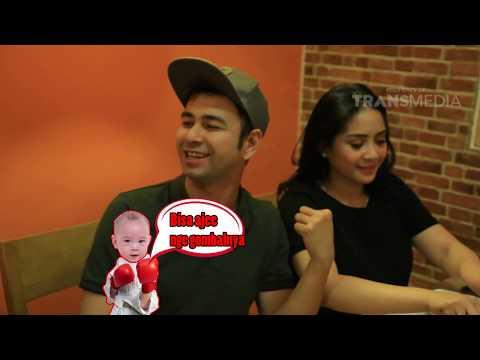 Download Video JANJI SUCI - Wafda Dan Kesha Putus Karena Orang Tua (4/1/18) Part 1