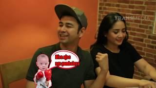 Video JANJI SUCI - Wafda Dan Kesha Putus Karena Orang Tua (4/1/18) Part 1 MP3, 3GP, MP4, WEBM, AVI, FLV Juli 2018