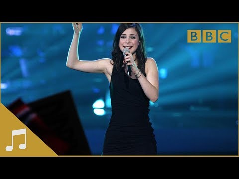 satellite - http://www.bbc.co.uk/eurovision Lena represented Germany in Eurovision 2010 with the song 