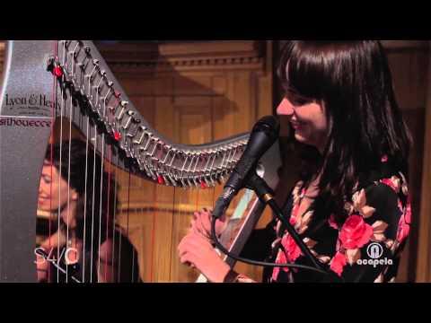 Ghazalaw – Jungu Ke Sitra (Live at Acapela Studio)