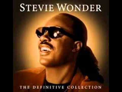 Video Stevie Wonder - If You Really Love Me (The Definitive Collection, 2002) download in MP3, 3GP, MP4, WEBM, AVI, FLV January 2017