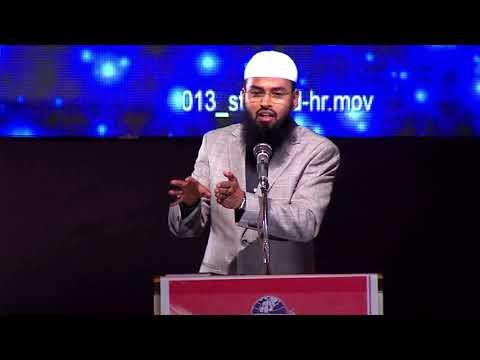Islamic Terrorism Is Term Ka Kya Meaning Nikalta Hai By Adv. Faiz Syed (видео)