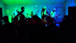 Video BETTER WAY  - CROSSFEST II 2014