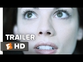 Atomica Official Trailer 1 (2017) - Dominic Monaghan Movie