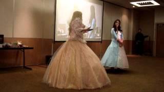 Nonton Barbie Princess and the Pauper Minamicon 18 Masquerade 2012 Film Subtitle Indonesia Streaming Movie Download