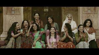 Video Begum Jaan | Making | Begum Ki Jaan | Vidya Balan MP3, 3GP, MP4, WEBM, AVI, FLV April 2017