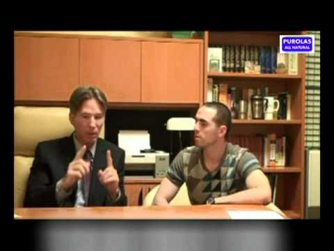 Alcohol addiction treatment ~Understanding Why Using Herbs ~ dr. Peter Glidden