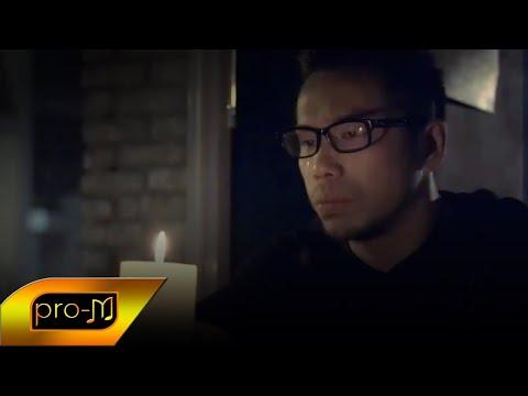 Kau Harus Bahagia - Sammy Simorangkir - Official Music Video 1080p Full HD