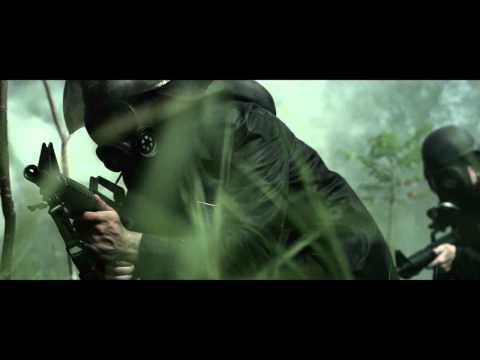 INTERVALS // SIREN SOUND // OFFICIAL MUSIC VIDEO