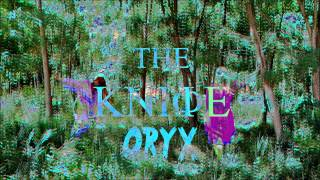 Oryx The Knife