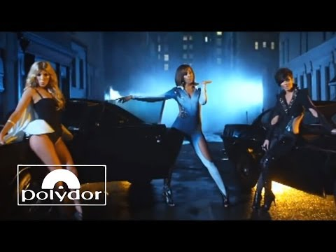 Ego - The Saturdays - Ego (Official Video), you can get the single now from iTunes by clicking the link provided below: https://itunes.apple.com/gb/album/ego/id397...