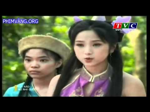 Dai nao nu nhi quoc tap 4_2.FLV