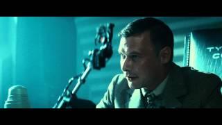 Video Blade Runner - Voight-Kampff Test (HQ) MP3, 3GP, MP4, WEBM, AVI, FLV Oktober 2017