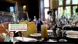 Barrow in Furness United Kingdom  city photos : Abbey House Hotel, Barrow-In-Furness, United Kingdom, HD revisión