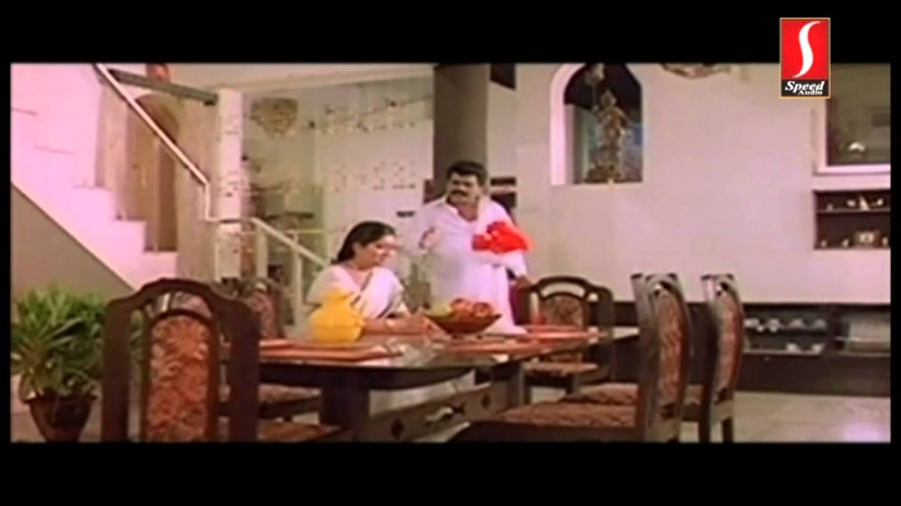 Naalaiya Theerpu Full Movie – Vijay Super Hit Tamil Full Movie