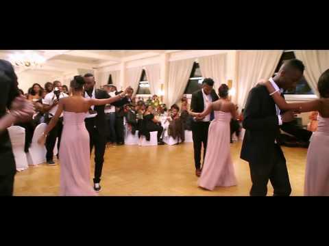 Download Wedding Dance Couleurs et beautés