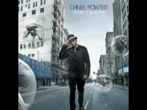 Daniel Powter - Fly Away lyrics