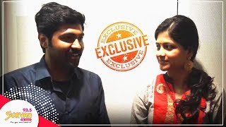 Video Aruvi director, Aditi Balan react to controversies | Arun Prabhu | S.R. Prabhu MP3, 3GP, MP4, WEBM, AVI, FLV Januari 2018