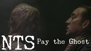 Nonton Nts  Pay The Ghost  2015  Movie Review Film Subtitle Indonesia Streaming Movie Download