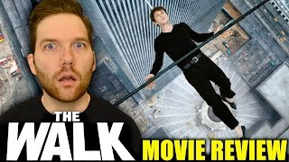 Nonton The Walk   Movie Review Film Subtitle Indonesia Streaming Movie Download