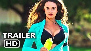 Video MAKING BABIES Official Trailer (2019) Eliza Coupe Comedy Movie HD MP3, 3GP, MP4, WEBM, AVI, FLV Juni 2019