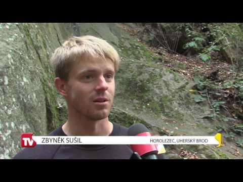 TVS: Sport 26. 9. 2016