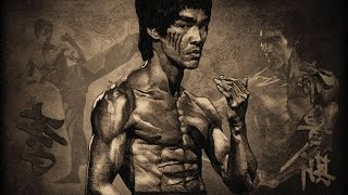 Nonton Bruce Lee  The Ultimate Tribute          2015 Film Subtitle Indonesia Streaming Movie Download