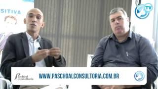 TV Positiva Direito Preventivo - Dr. Marco Estrella