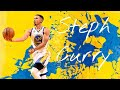 Stephen Curry Mix-679 & No Diggity