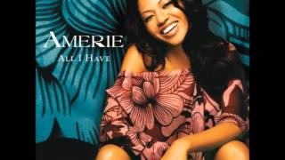 Amerie - Nothing Like Loving You