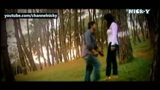 Raju Lama - Lakhau Kosish ( New Official Music Video ) -HQ