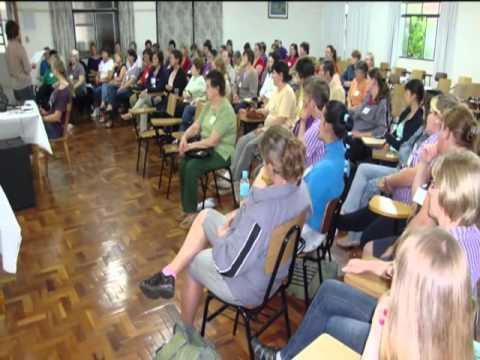 Audiovisual - São João do Oeste - SC.avi