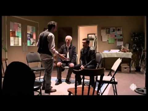 Republic of Doyle   Season 4 Episode 9   Retribution