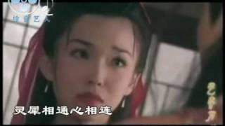 示情MV Thần Điêu Đại Hiệp ( LeeFann)