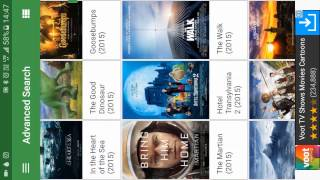 Nonton Best Android Movie Downloader App Film Subtitle Indonesia Streaming Movie Download