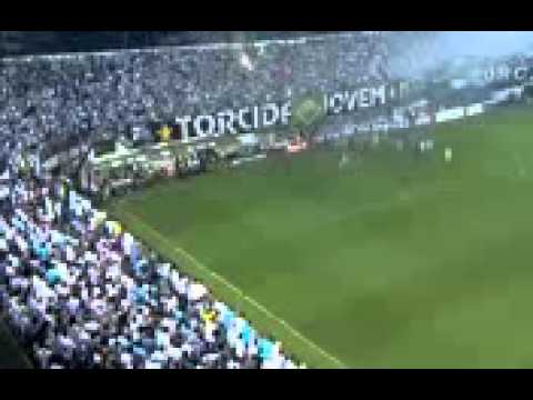 real madrid vs barcelona 1-1 2013