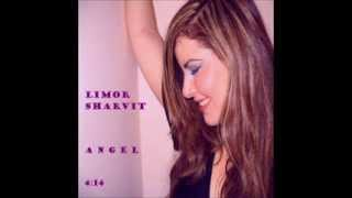 Limor Sharvit - Angel