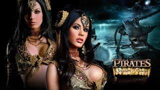 Nonton Pirates Ii  Stagnetti S Revenge Scene 4    Adventure    Film Subtitle Indonesia Streaming Movie Download